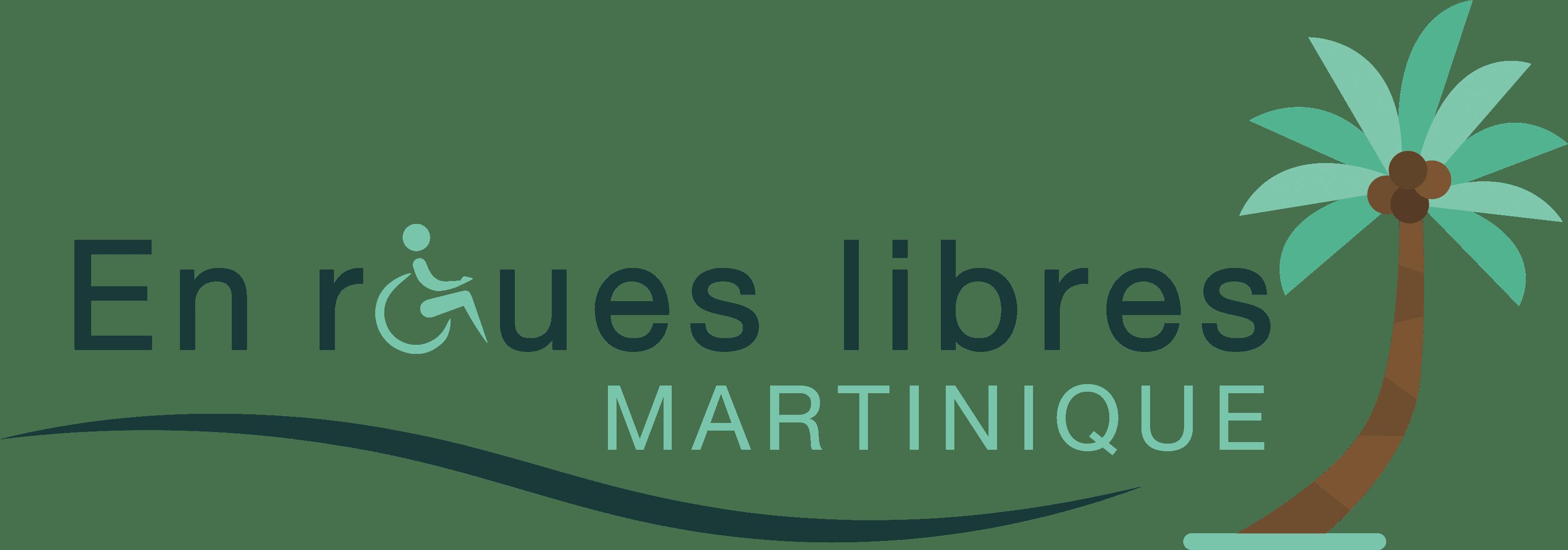 La Martinique en roues libres