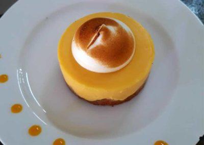 dessert petibonum