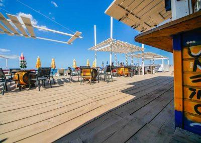 terrasse deck petibonum