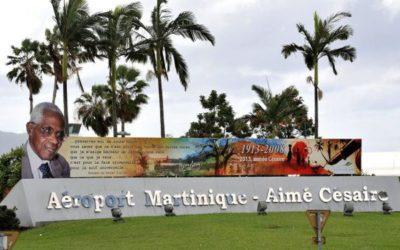 Destination Martinique : voyager en fauteuil roulant depuis Paris.